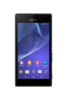 Annual accessories for sony xperia m dual when