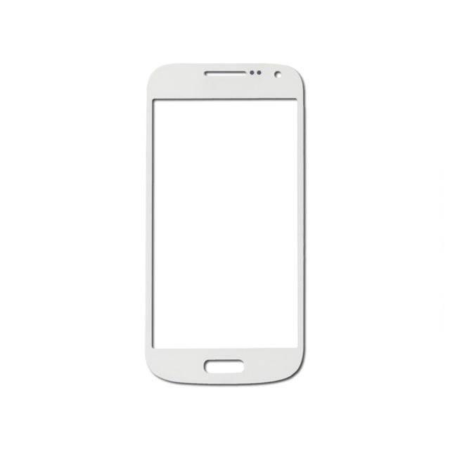 Glass for Samsung Galaxy S4 Mini i9190