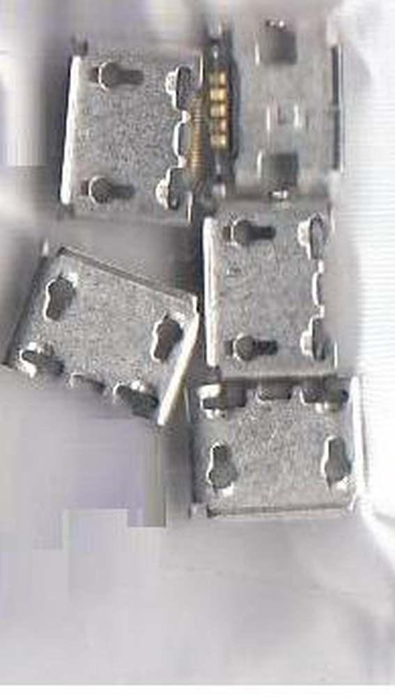 Charging Connector for Karbonn Jumbo K9