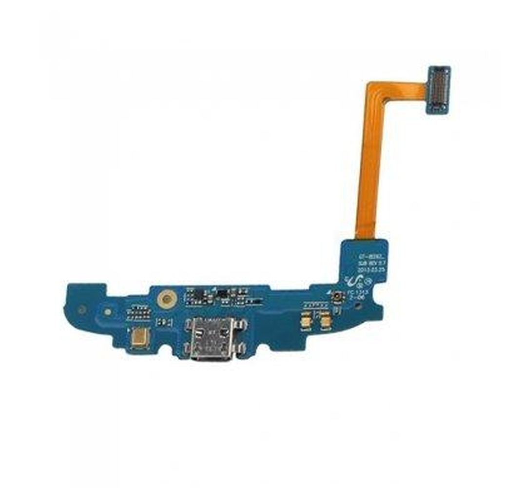 Charging Connector with Flex for Samsung Galaxy Core i8262 OG