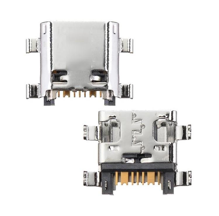 Charging Connector For Samsung Galaxy S7582 - Maxbhi Com
