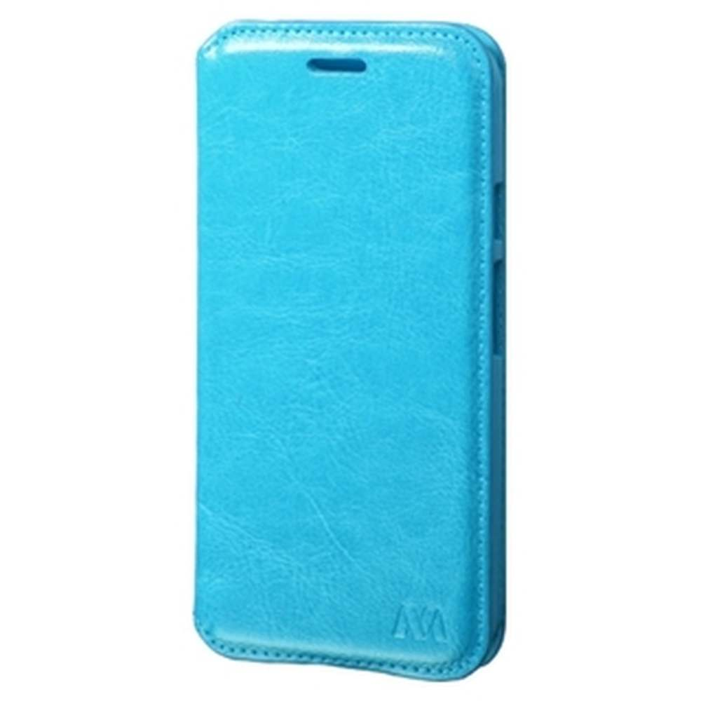 quality design 9a815 4e546 Flip Cover for HTC Desire 326G Dual SIM - Blue