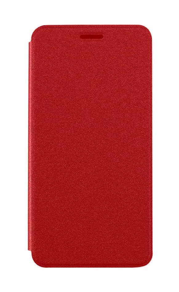 san francisco bab24 500dd Flip Cover for HTC Desire 820G+ Dual SIM - Red