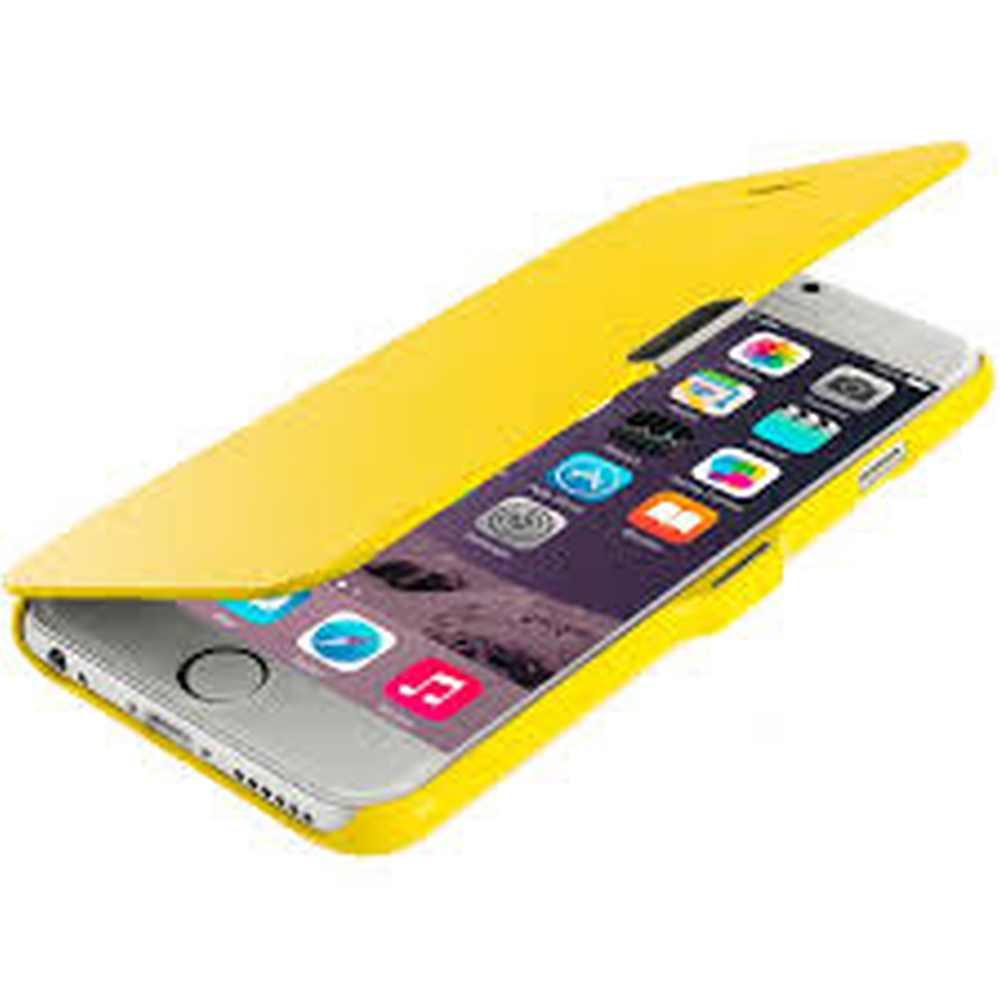 custodia flip iphone 6s