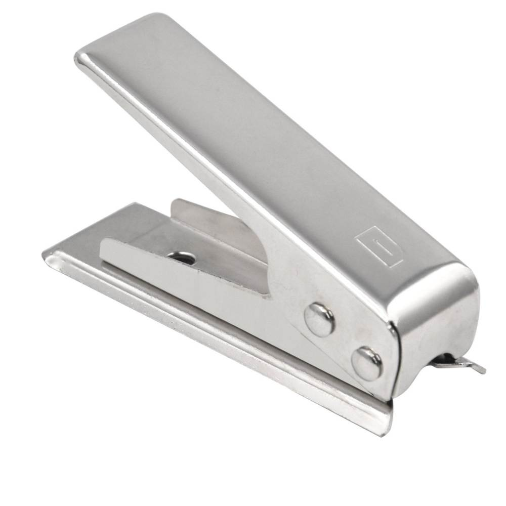 Micro Sim Cutter for Apple iPhone 4s