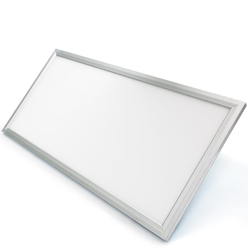 30 Watt LED 24x12 Inch Backlit Panel Light - 600 mm, White