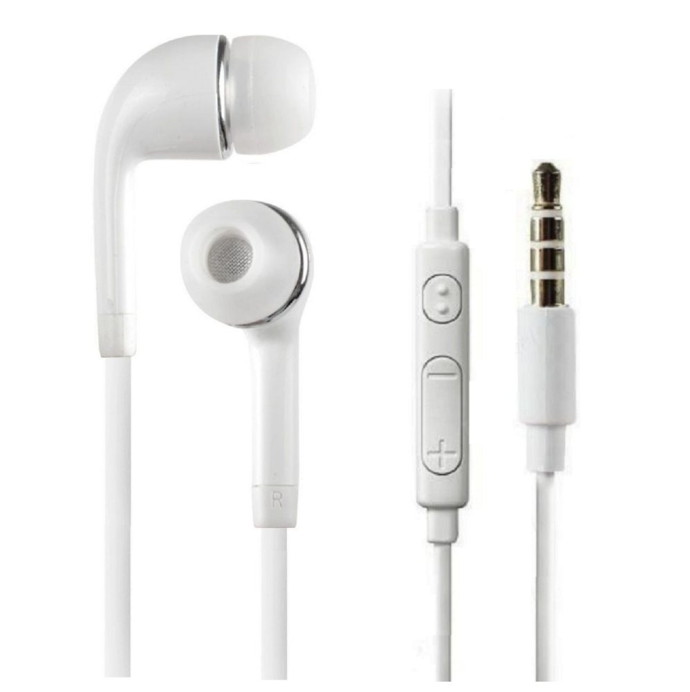 Earphone For Apple Iphone 6 Plus 64gb By Maxbhi Com