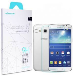 Tempered Glass for Samsung Galaxy Round-N7106