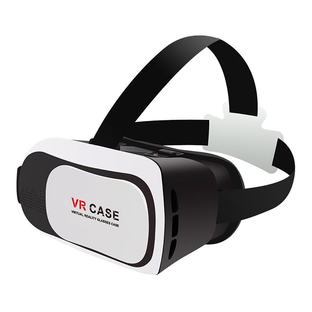 3d Virtual Reality Glasses Headset For Motorola L7 Maxbhicom