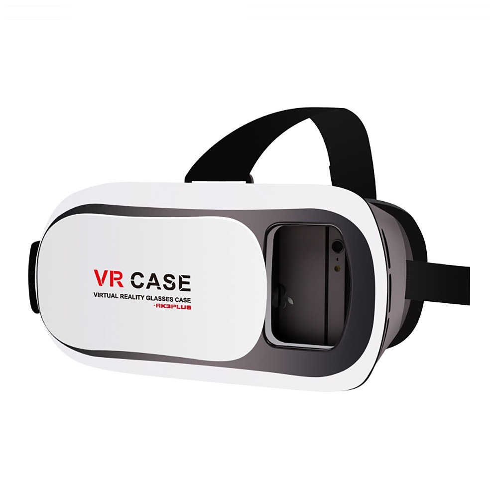 3d virtual reality glasses headset for samsung galaxy j7 2016. Black Bedroom Furniture Sets. Home Design Ideas