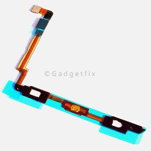 Joystick for Samsung Galaxy Note 2 N7100 inside flex