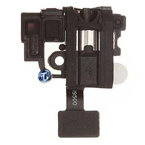 Handsfree connector flex Samsung I9500 GALAXY S4