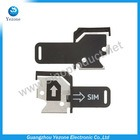 Sim Tray for Nokia Lumia 620