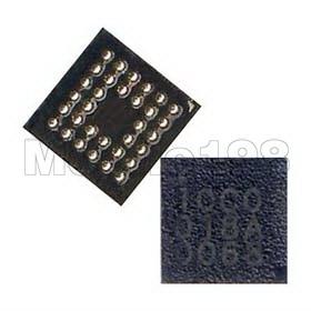 iPhone 4 Microphone IC