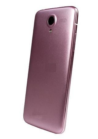 hot sale online fc42a 0d582 Housing for Cherry Mobile Flare 4 - Rose Gold