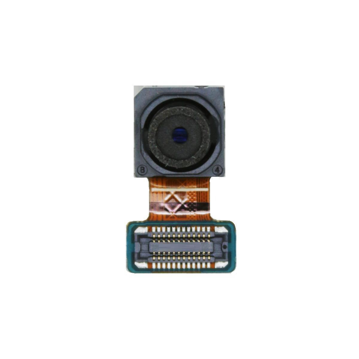 Lenovo A7010a48 Battery