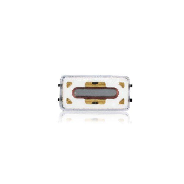 Ear Speaker for Micromax X2400