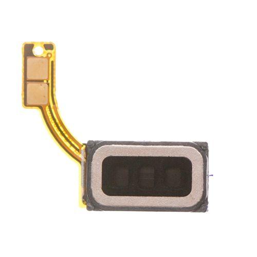 Ear Speaker for Samsung Guru Music 2 SM-B310E