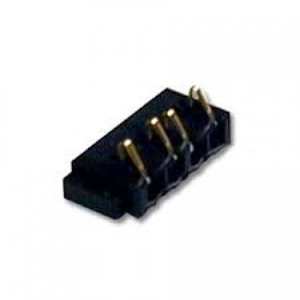 Battery Connector For Asus Zenfone C ZC451CG