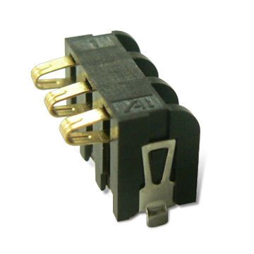 Battery Connector for Gionee P5W