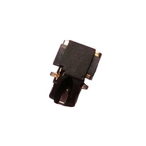 Vivo Y51-Y51L Spare Parts & Accessories by Maxbhi com