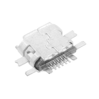 Charging Connector for Coolpad Note 3 Lite