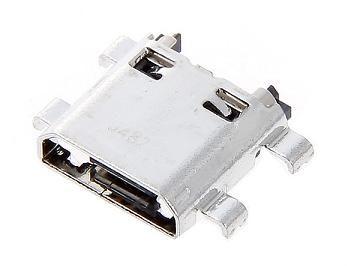 Charging Connector for Lava Pixel V2