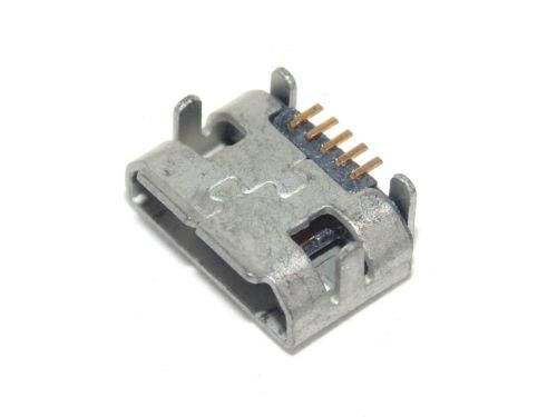 Charging Connector for Lenovo K4 Note