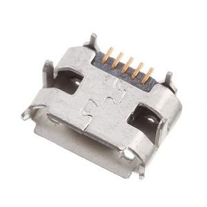 Charging Connector for Micromax Unite 3 Q372