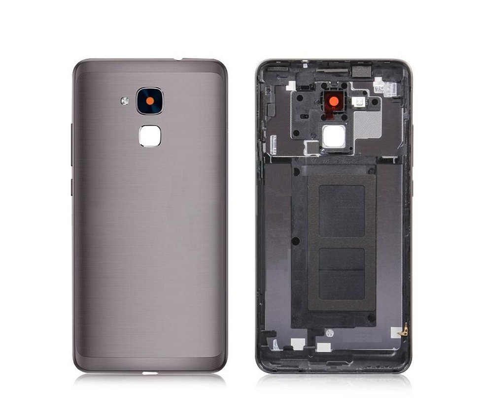 another chance 767bd 69c0e Full Body Housing for Honor 5C - Grey