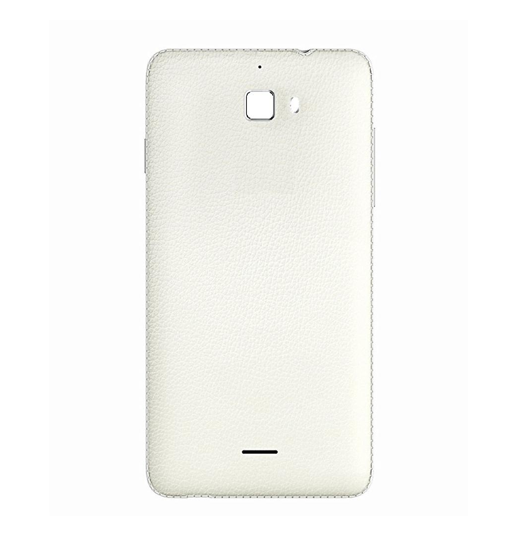 MICROMAX A310 DRIVER FOR PC