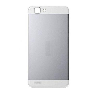 hot sale online d35cf 64f5e Back Panel Cover for Vivo V1 - White