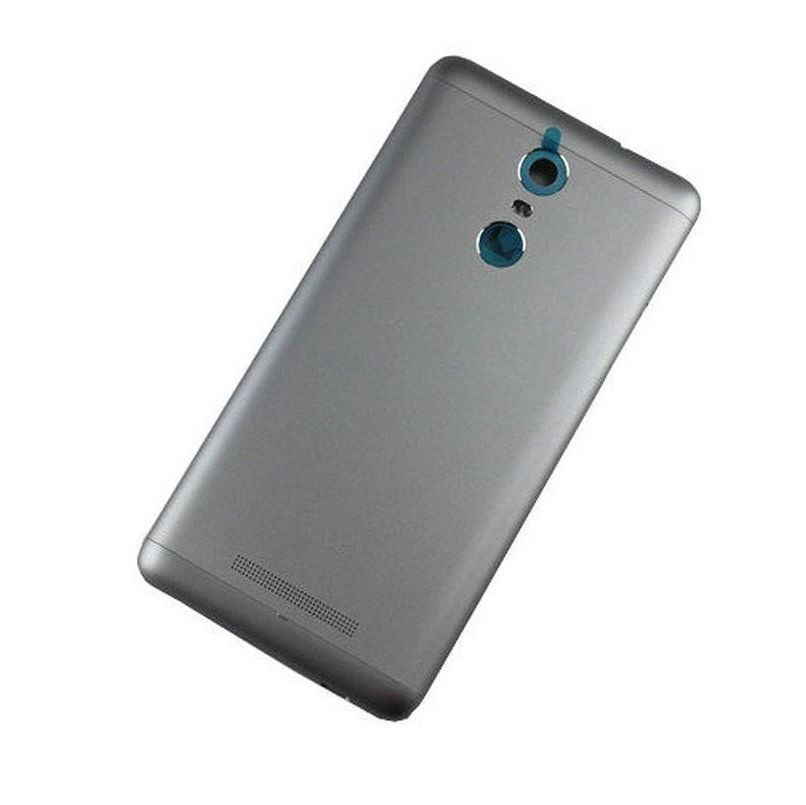 separation shoes 0f4cd 1aae5 Back Panel Cover for Xiaomi Redmi Note 3 Pro 32GB - Grey