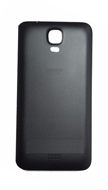 Back Panel Cover for Huawei Y360 - Black