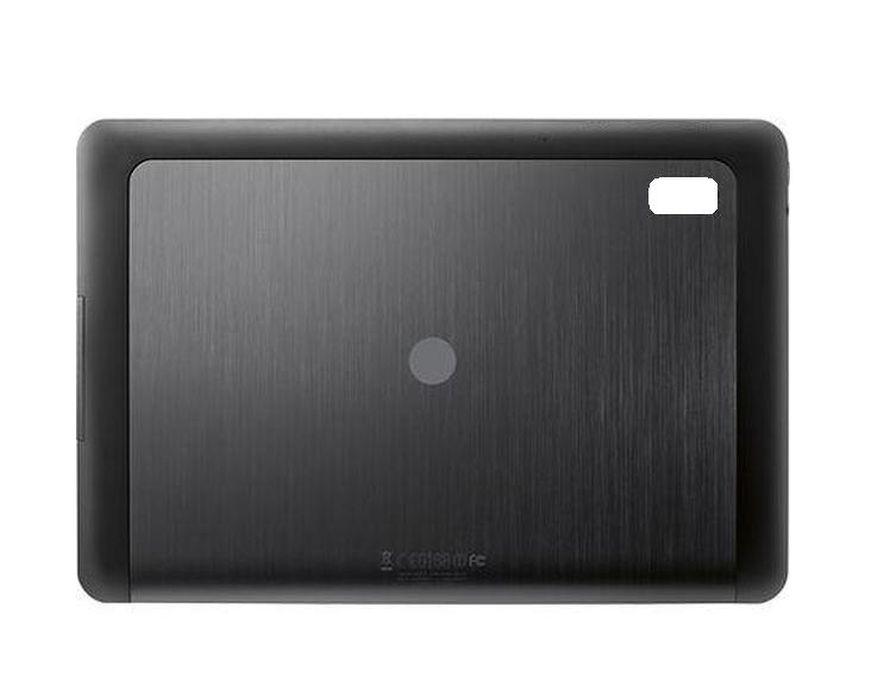 back panel cover for motorola xoom family edition black maxbhi com rh maxbhi com Motorola MC55A Manual Motorola Android User Manual