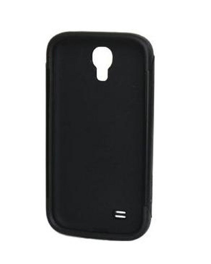 Back Case For Samsung Galaxy S4 I9500 Black New All