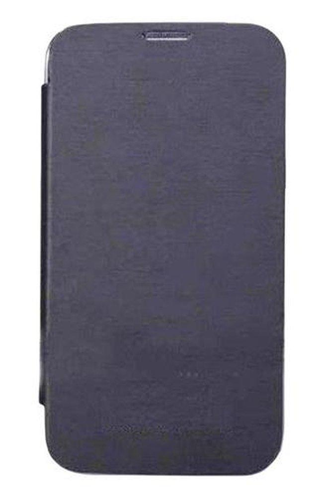 Flip Cover for Lava Iris 406Q