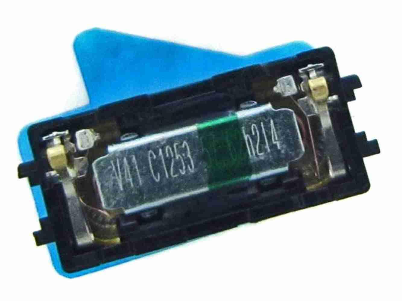 Ear Speaker For Nokia 2690