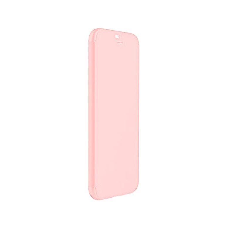 Flip Cover For Apple Iphone 7 Plus 256gb Rose Gold