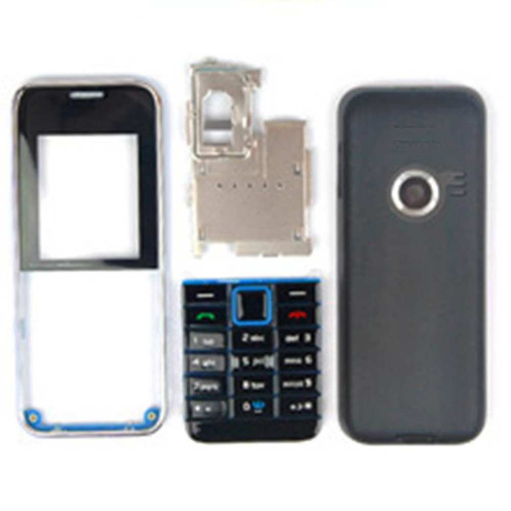 Full Body Panel For Nokia 3500 Classic