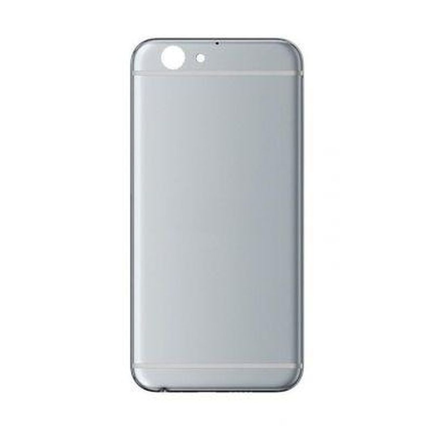 super popular c1092 66ed1 Back Panel Cover for HTC One A9s - White
