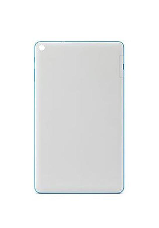 huge discount 0de48 e57ab Back Panel Cover for Alcatel A3 10 - White