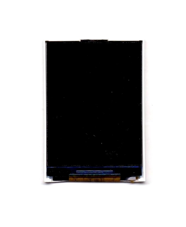 Lcd Screen For Reliance Jiophone Replacement Display By - Maxbhi Com