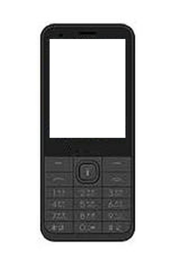 best authentic a5b9b 922d2 Back Panel Cover for Micromax X904 - Black