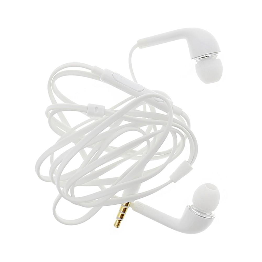 earphone for reliance jiophone by maxbhi com