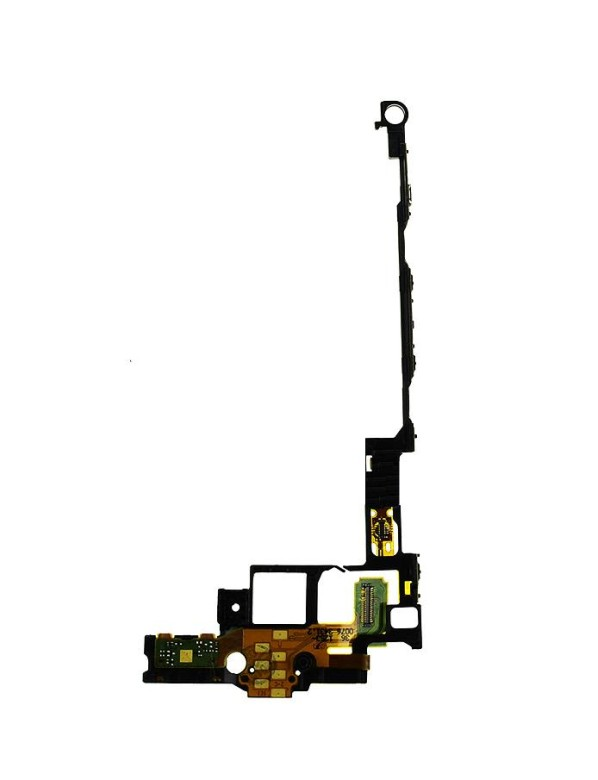 On Off Flex Cable for Sony Xperia MT27i Pepper