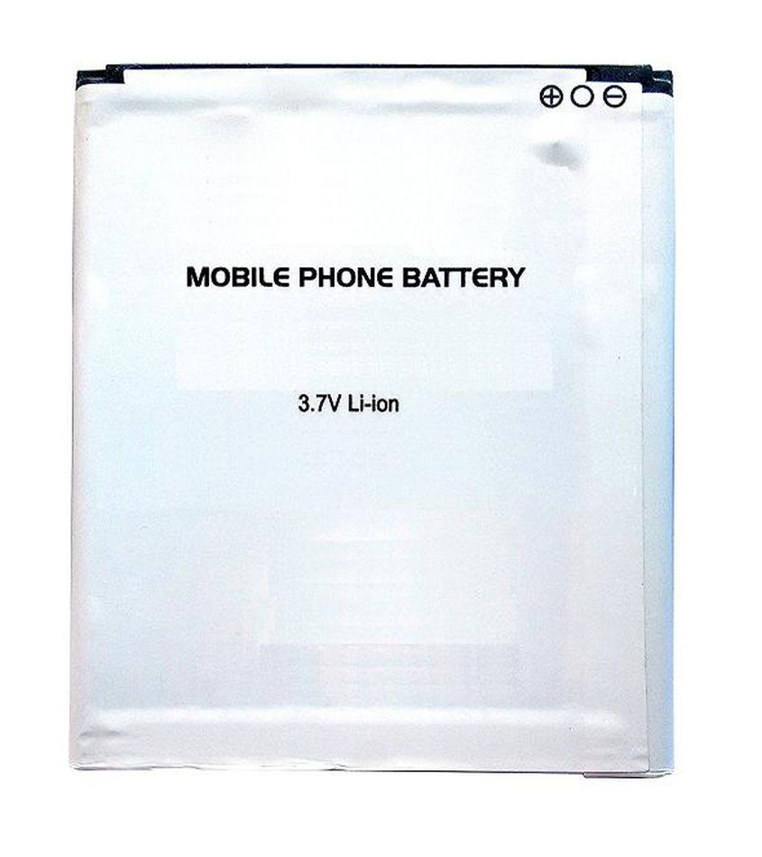 Battery for Micromax A106 Unite 2