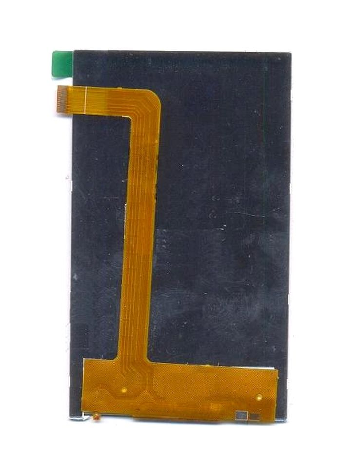 LCD Screen for Micromax A106 Unite 2 (replacement display without touch)