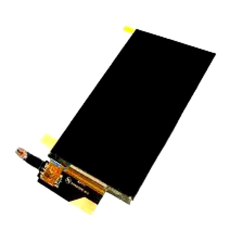 LCD Screen For Microsoft Lumia 535 Dual SIM
