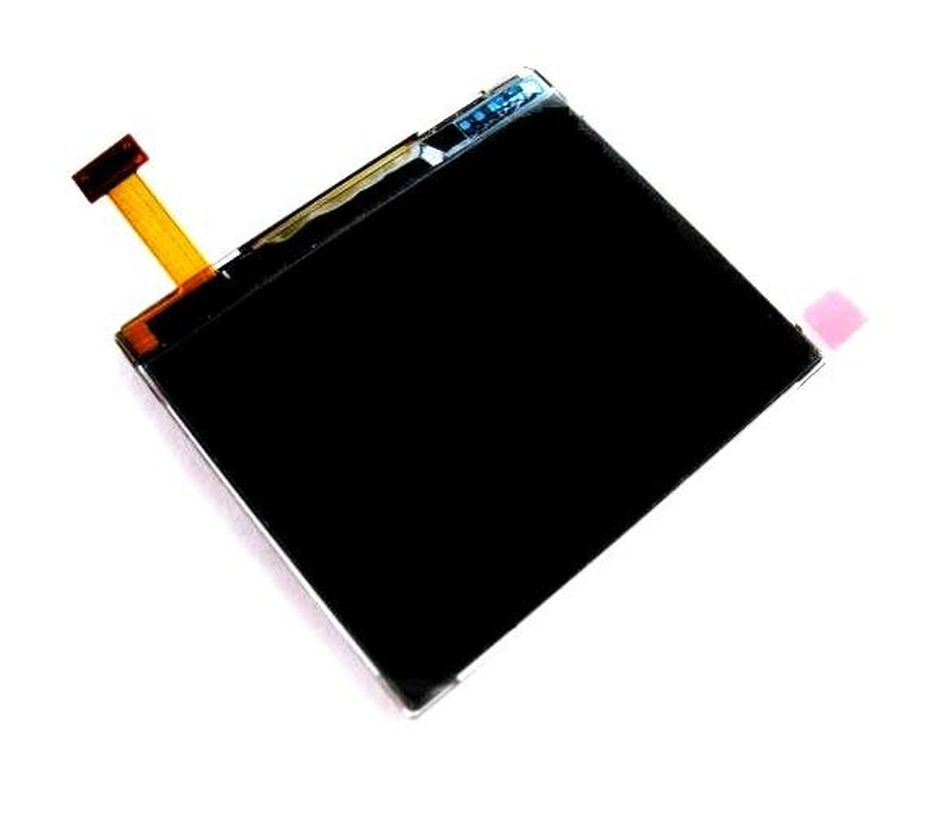 LCD Screen for Nokia E5 - Replacement Display